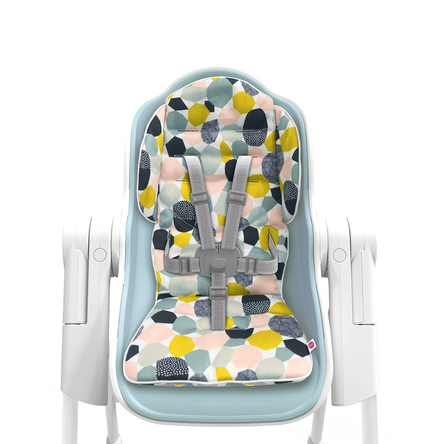 Baby High Chair Sear Liner