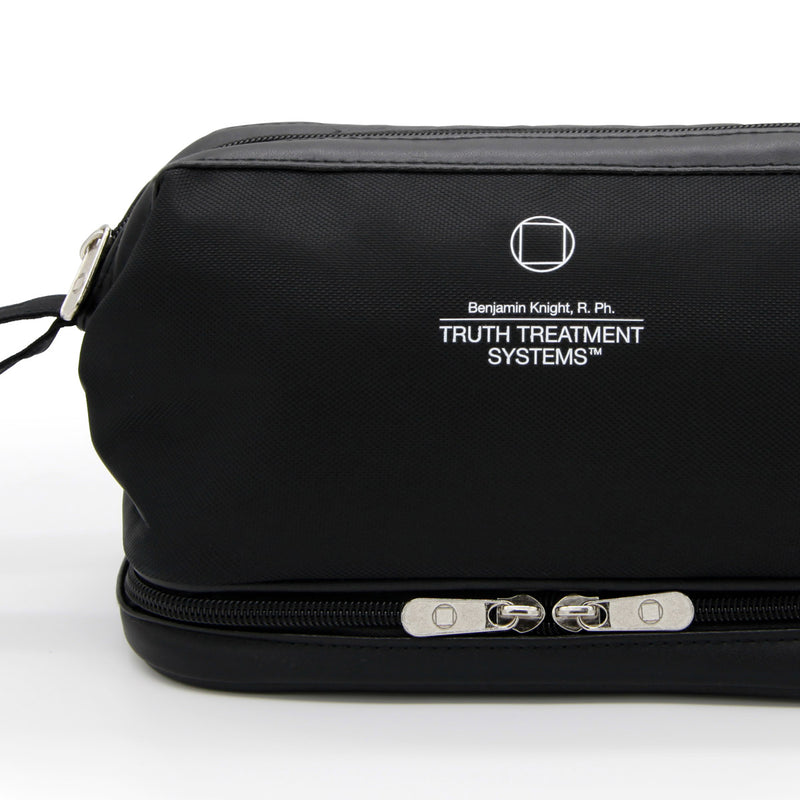 TRUTH TRAVEL BAG
