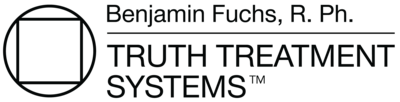 TRUTH TREATMENT SYSTEMS