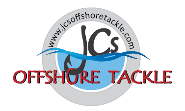 JC's Offshore Tackle