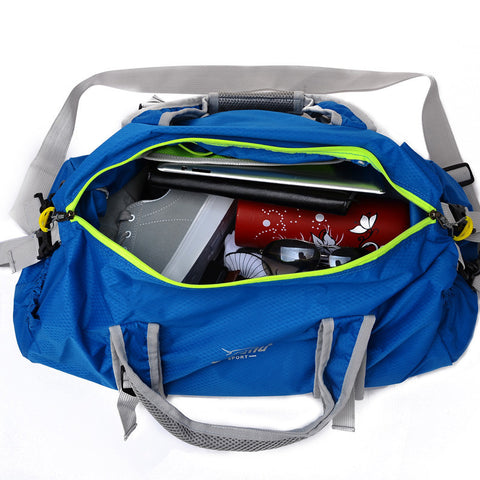 Bag | Sports Training Shoulder Bag