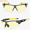 Image of Eye Wear | Outdoor Sport Mountain Bike Glasses