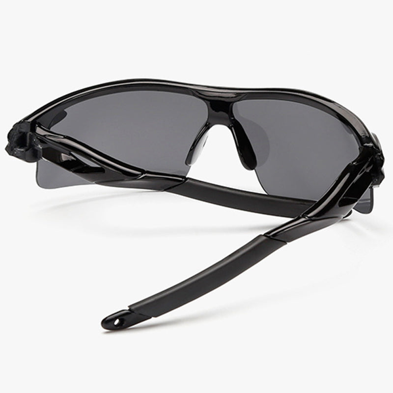 Eye Wear | Outdoor Sport Mountain Bike Glasses