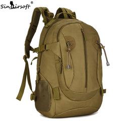 Bag | Outdoor Tactical Military Style Back Pack