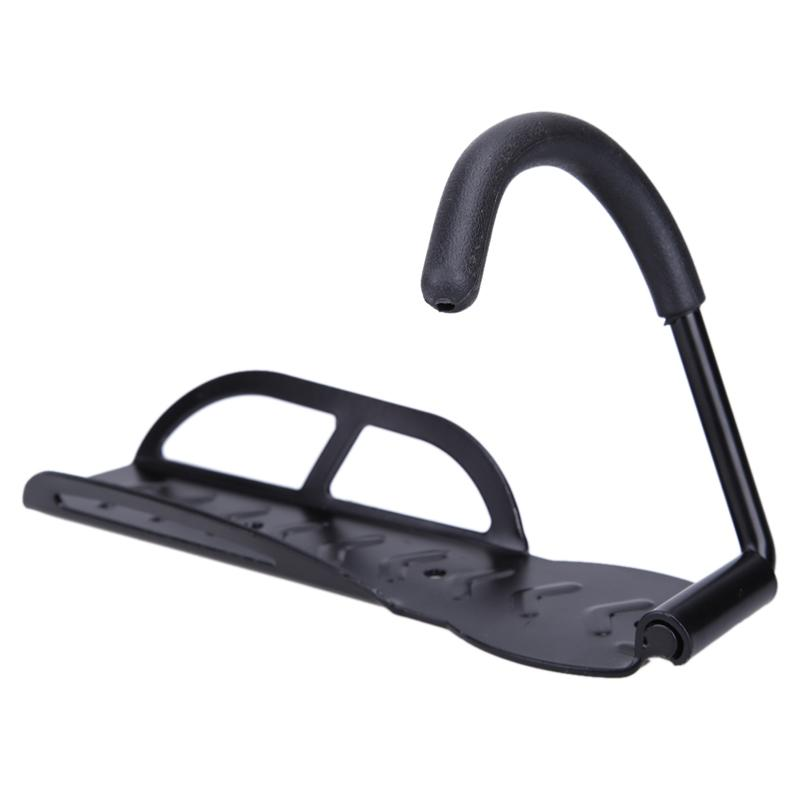 Bicycle Rack - Bike Accessory | Bicycle Wall Mounted Rack Stand