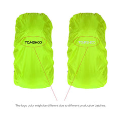 Bag | 40L - 50L Outdoor Backpack Rain Cover