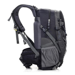Bag | 40L Outdoor Sports Backpack