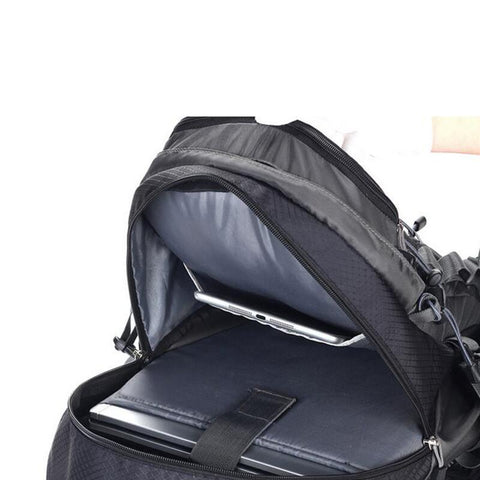Climbing Bags - Bag | 40L Outdoor Sports Backpack