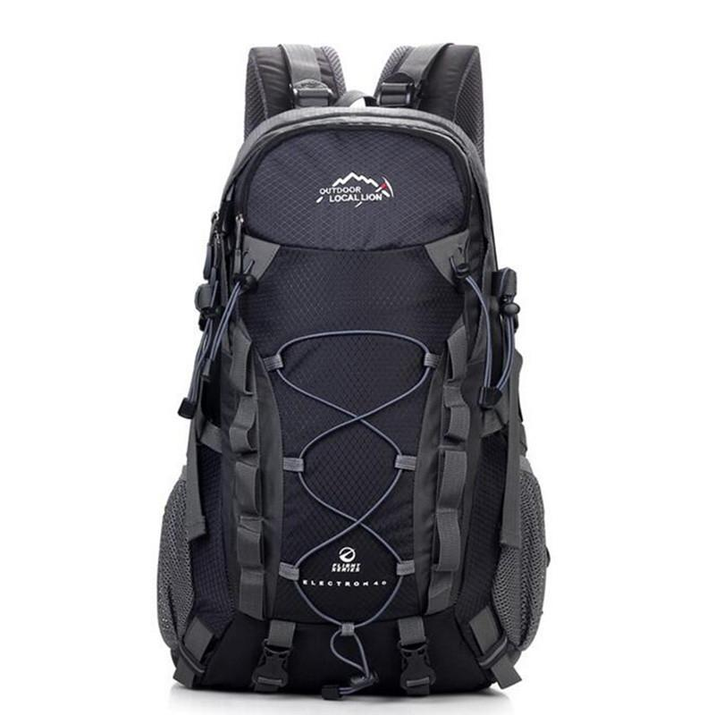 Pack 40L Hiking Pack