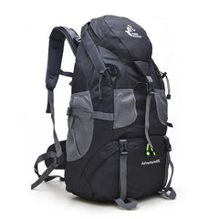 Bag | 50L Travel Outdoor Backpack