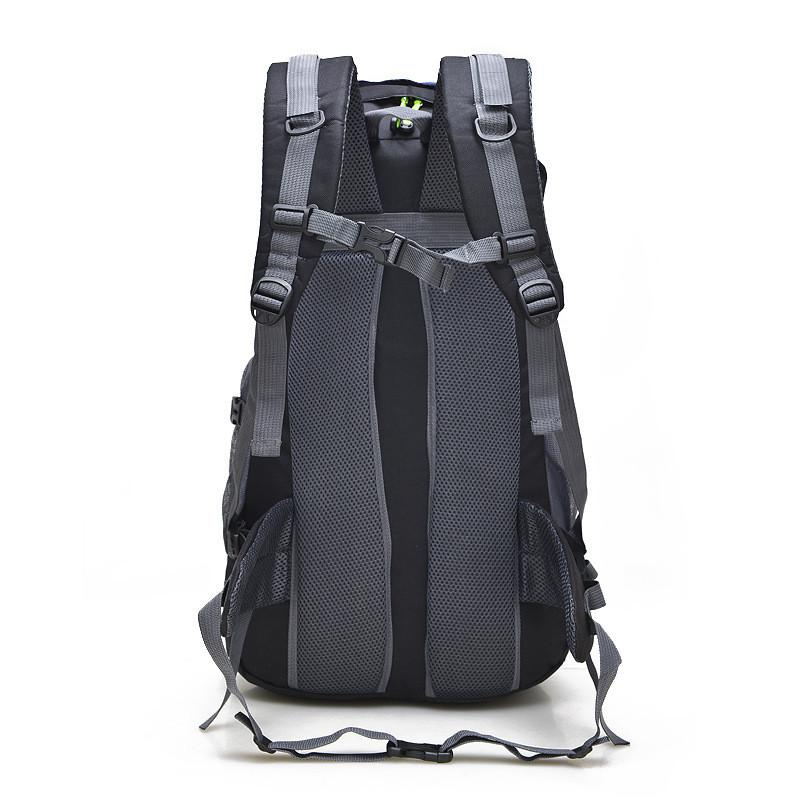Pack | 50L Backpack