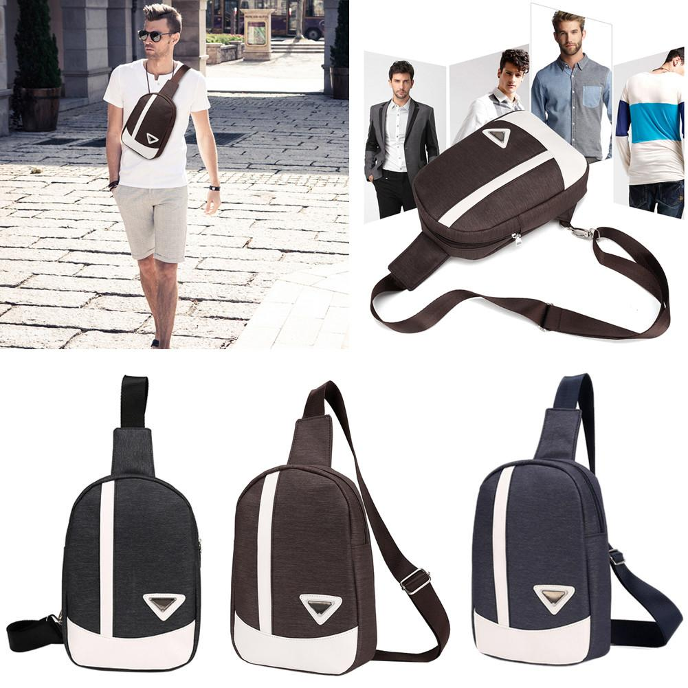 Climbing Bags - Bag | Cross Body Travel Bag
