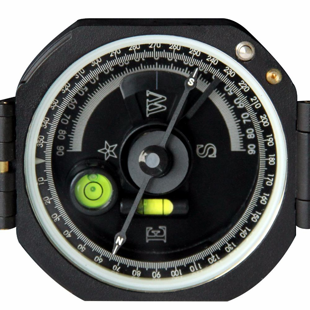 Compass - Survival Tool | Compass Lightweight And Durable
