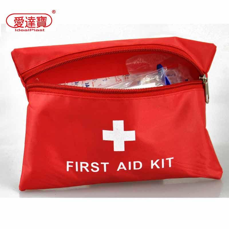 Emergency Kits - Survival | First Aid Kit