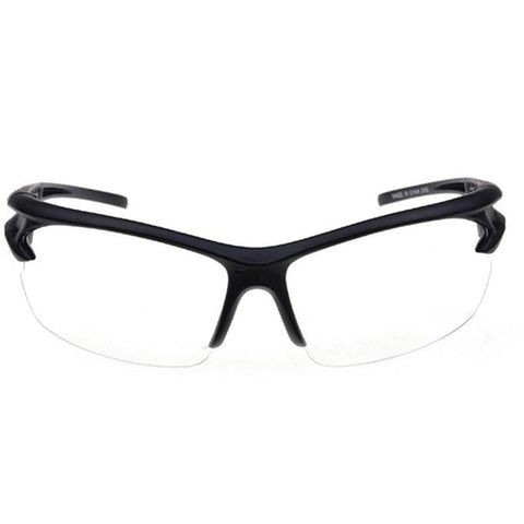 Eyewear - Eye Wear | Mountain Biking Eye Protection With UV 400 Protection