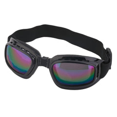 Eye Wear | Multi Purpose Eye Protection Goggles