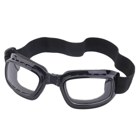 Eyewear - Eye Wear | Multi Purpose Eye Protection Goggles