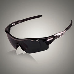 Eye Wear | Polarised Sport Active Sunglasses