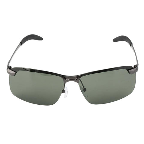 Eyewear - Eye Wear | Polarised Sun Glasses | Night Vision