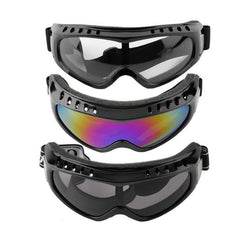 Eye Wear | Tactical Eye Protection Paintball MotoX Cycling