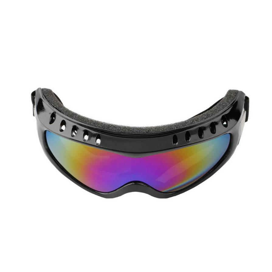 Eyewear - Eye Wear | Tactical Eye Protection Paintball MotoX Cycling
