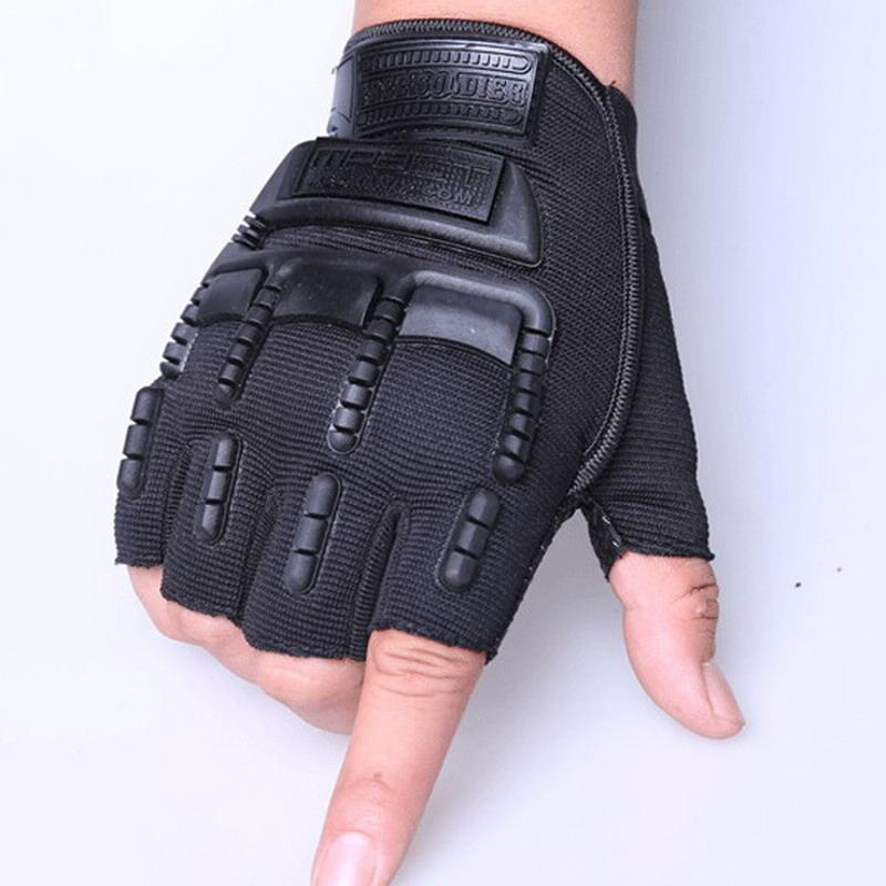 Fitness Stuff - Glove | Skiing Cycling Glove