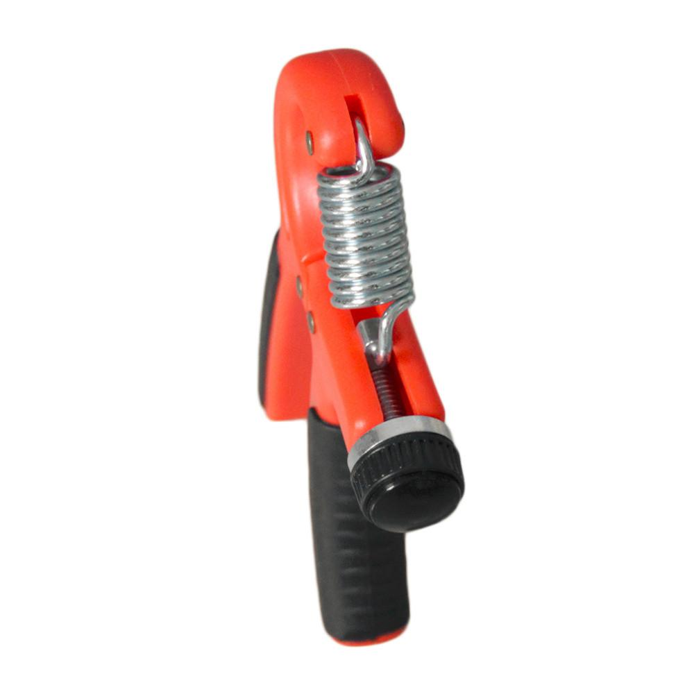 Hand Grips - Hand Gripper | Adjustable Hand Gripper