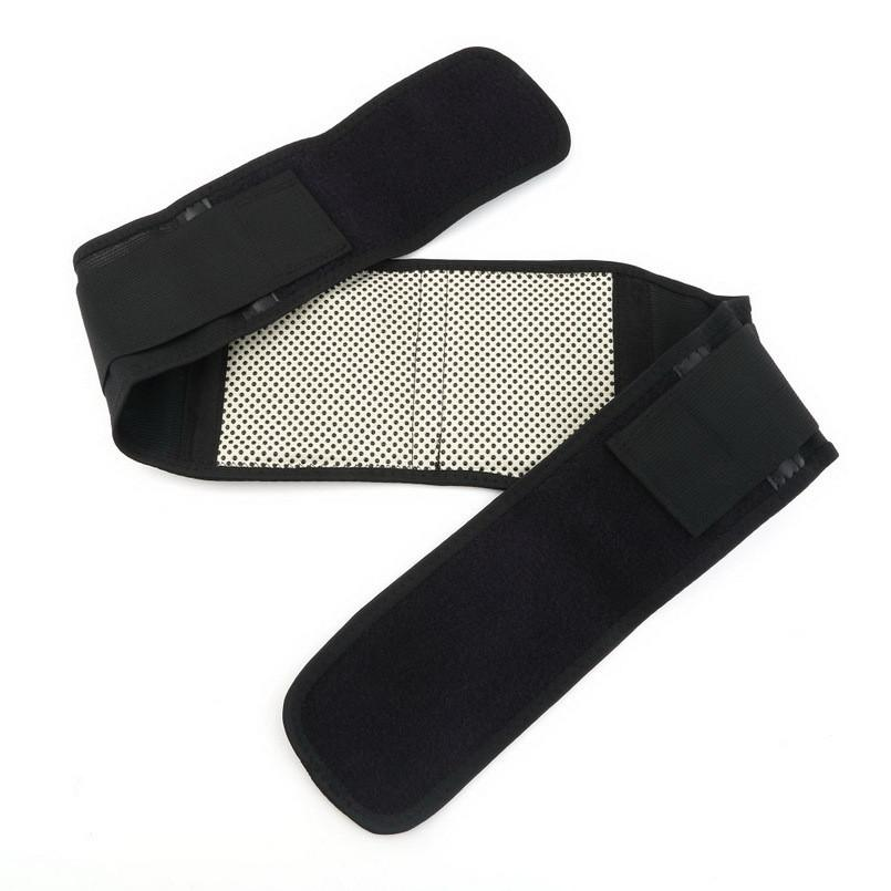 Health Care - Health Care | Self Heating Magnetic Therapy Waist Belt