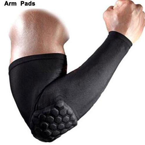 Joint Support - Joint Care | Knee & Elbow Pads Brace Supports