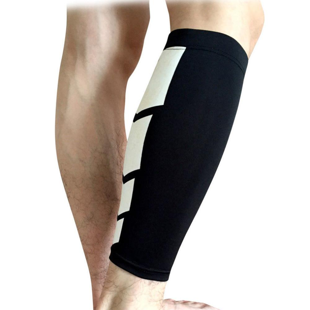 Joint Support - Joint Support | Calf Support Compression Sleeve
