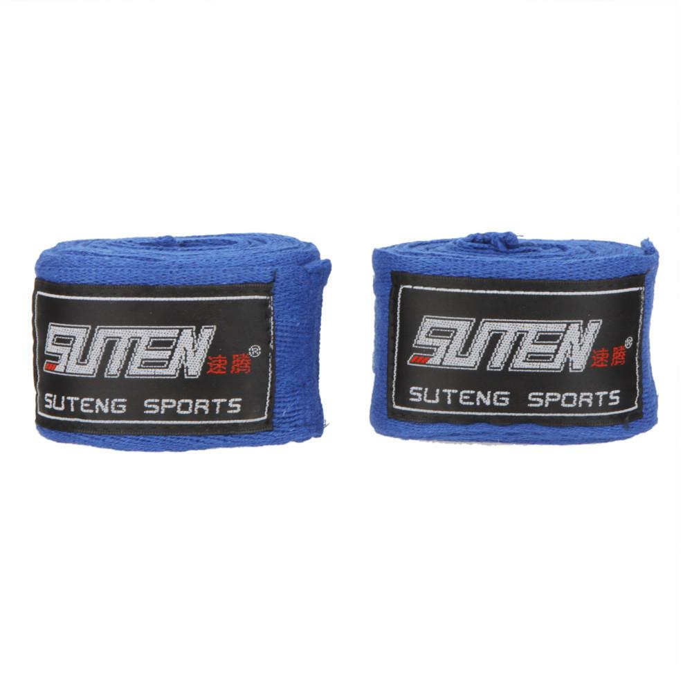 Joint Support - Strapping | Cotton Sports Strapping