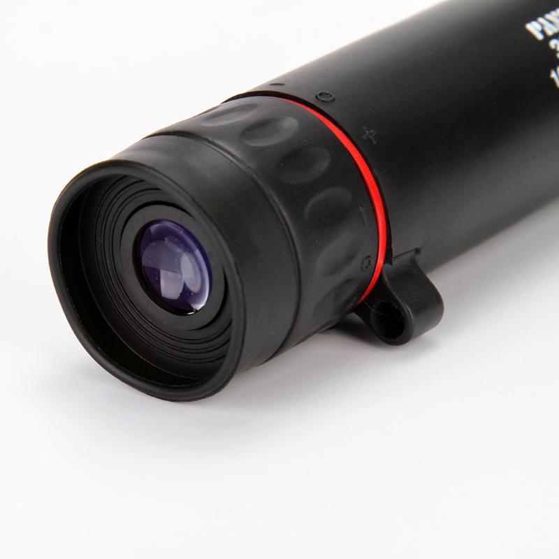 Monocular/Binoculars - Telescope | Super Sweet Spotting Scope Monocular 30x25 HD Binoculars