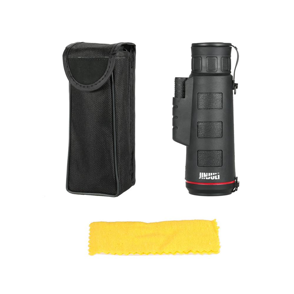 Monocular/Binoculars - Telescope | Waterproof High Powered Monocular Telescope