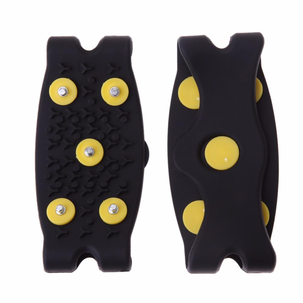 Outdoor Tools - Outdoor | Crampons Slip On Grips