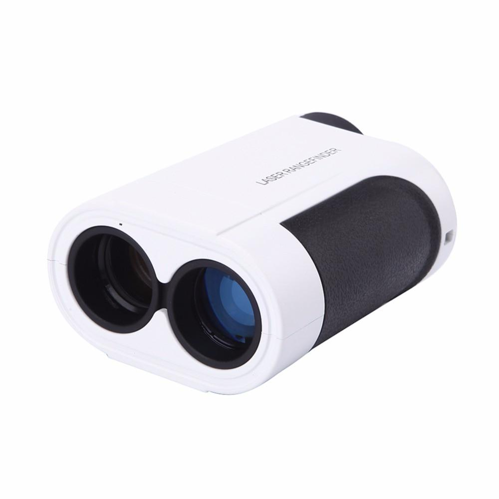 Rangefinders - Telescope | Range Finder | Golf Or Hunting This Laser Range Finder 600m Will Give You An Exact Distance