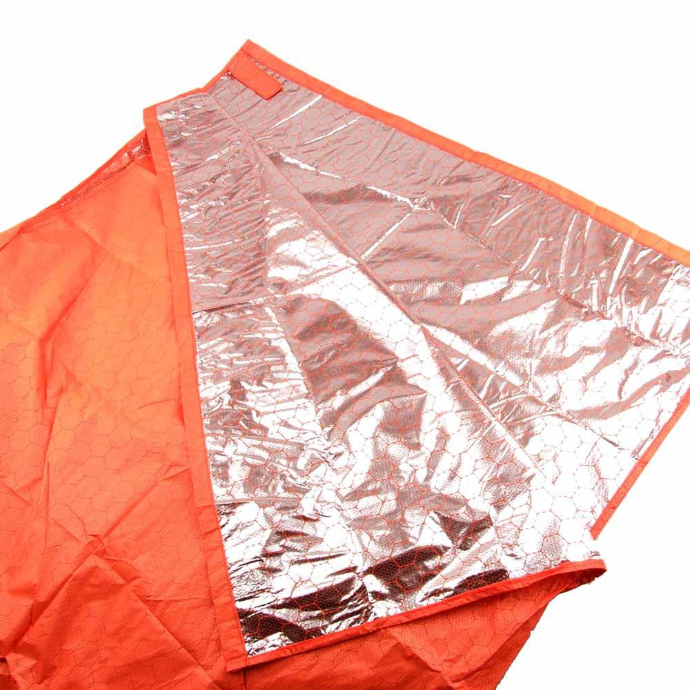 Sleeping Bags - Outdoor | Portable Single Sleeping Bag 15D Nylon