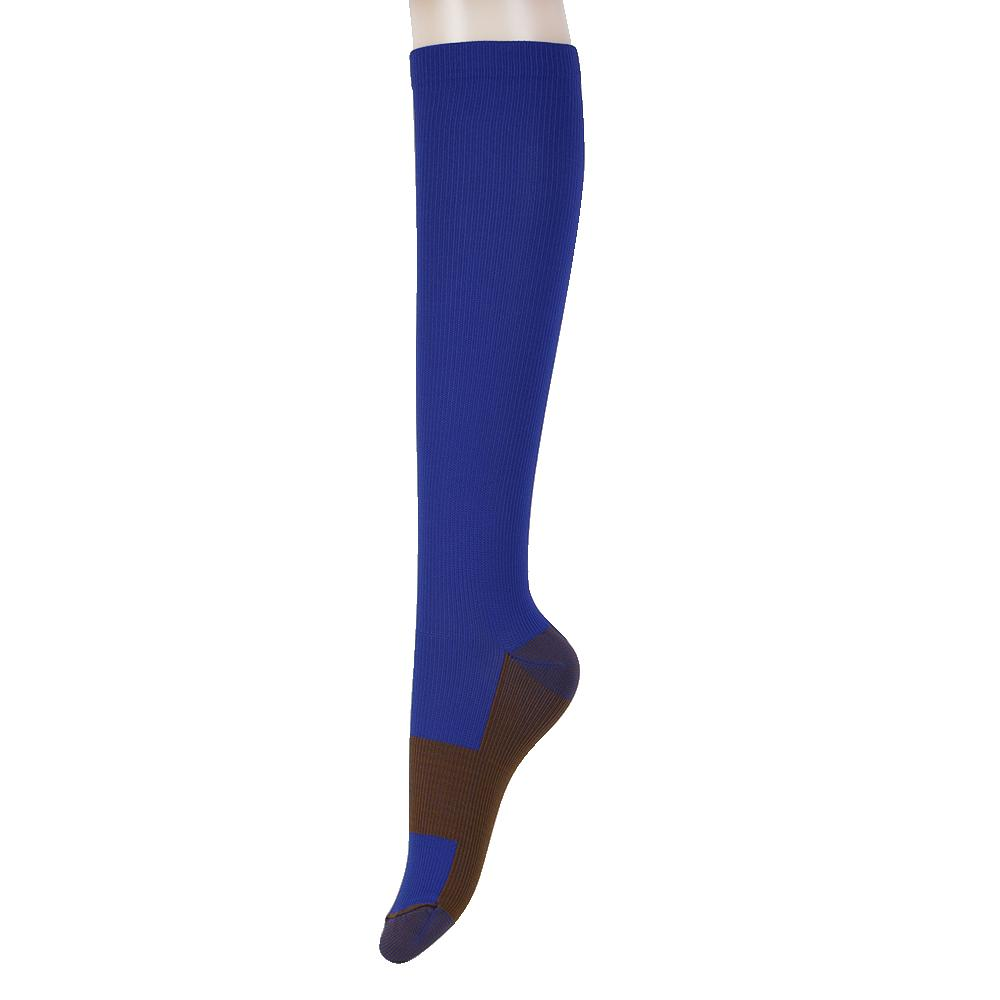 Socks - Socks | Compression Socks For Faster Recovery From Fitness And Exercise Activity