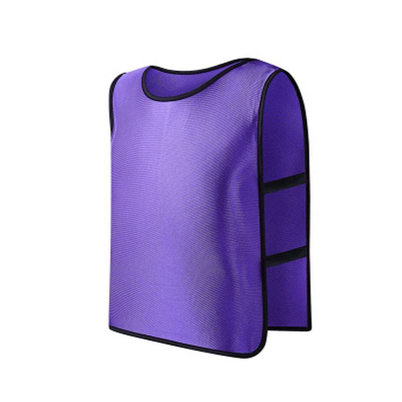 Sports Accessories - Sport Accessories | Team Training Vests | Bib | Kids