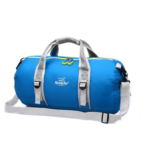 Sports Bags - Bag | Sports Training Shoulder Bag
