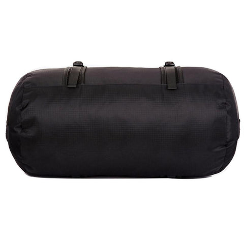 Sports Bags - Bag | Utility Gym Casual Bag