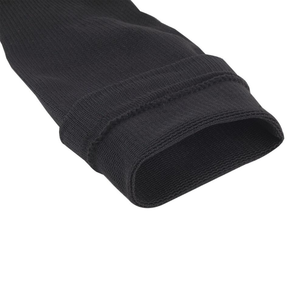 Sports Socks - Socks | Compression Full Length Socks