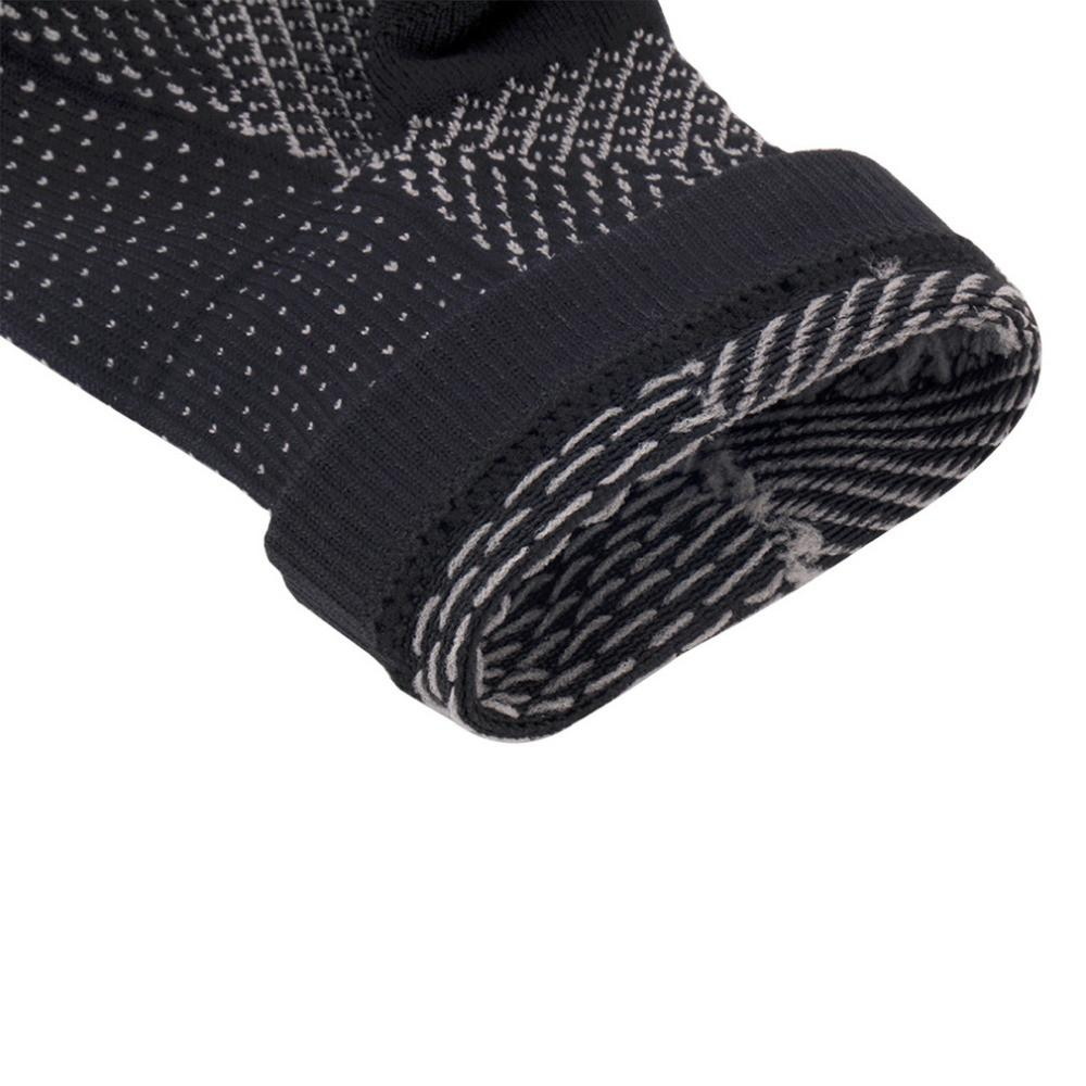 Sports Socks - Socks | Super Good Compression Socks For Your Ankle Support