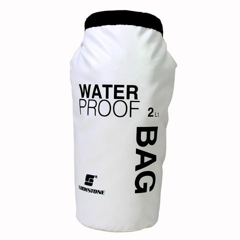 Swimming Bags - Bag | Dry Bag 2L