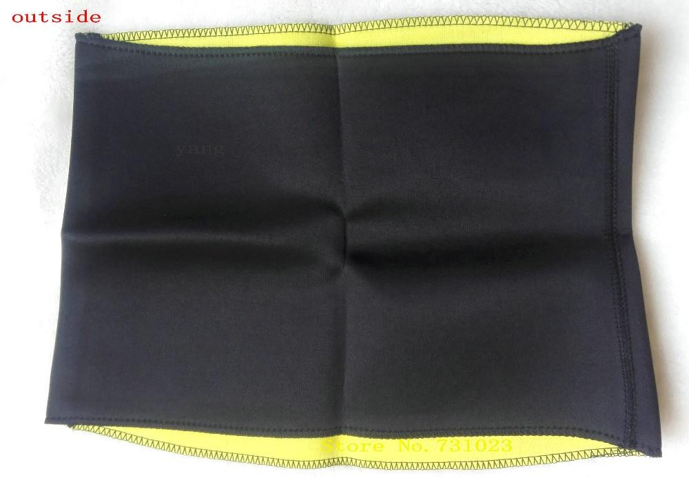 Waist Cinchers - Hot Shapers | Neoprene Slimming Waist Belt