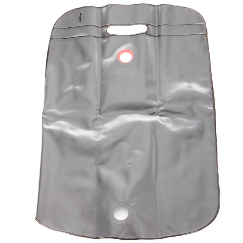 Water Bags - Solar Shower | Outdoor Camping Solar Shower