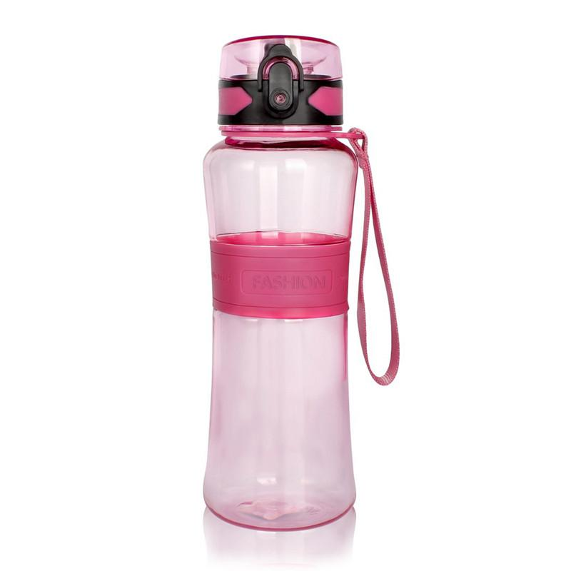 Water Bottles - Water Bottles | Sports Drink Bottles BPA FREE Stay Hydrated During Your Fitness & Exercise Activity