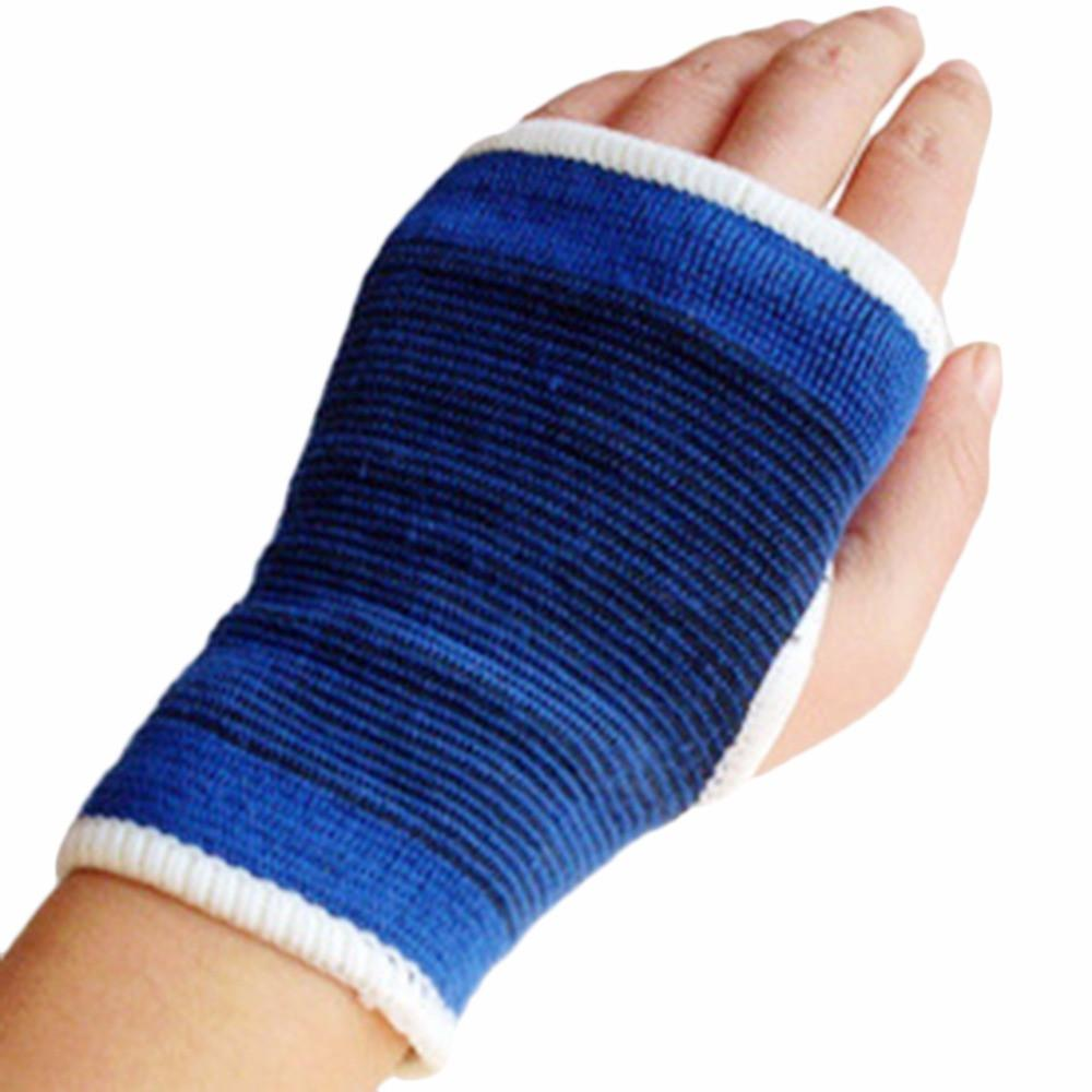 Wrist Support - Joint Support | Wrist Palm Glove Anti Slip