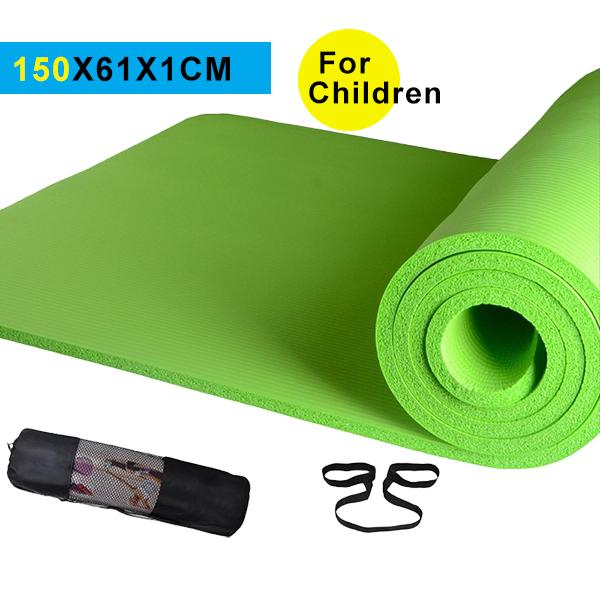 Yoga - Yoga | Yoga Mat Complete Set To Practice Yoga Poses And Pilates Exercise