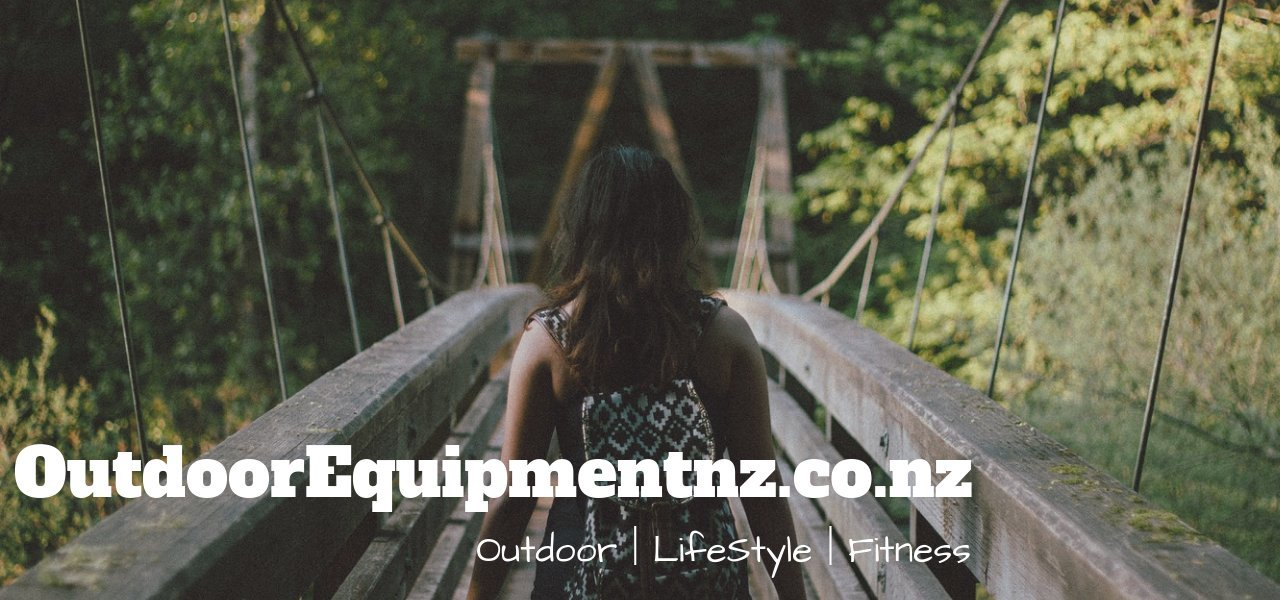 Outdoor, fitness, lifestyle