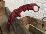 cs go real knife karambit csgo counter strike
